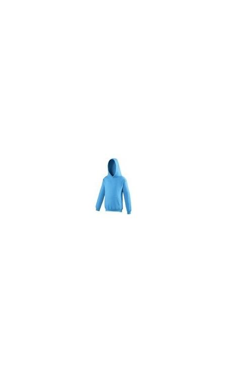 Awdis JH01J Sapphire Blue