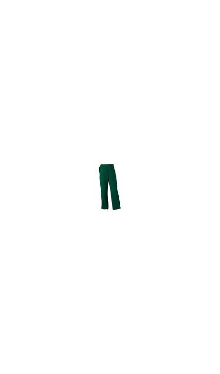 Russell Collection J015M Bottle Green