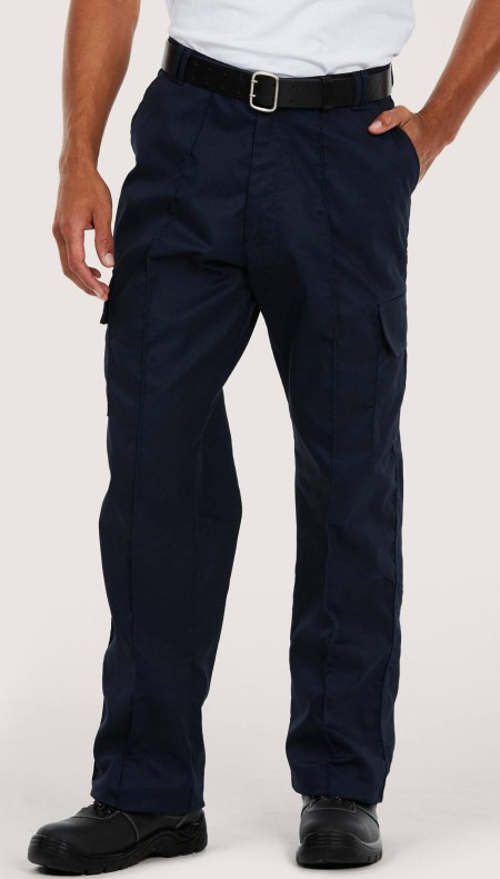 Uneek UC902 combat trousers
