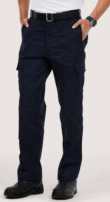 Uneek UC903 Action Trouser