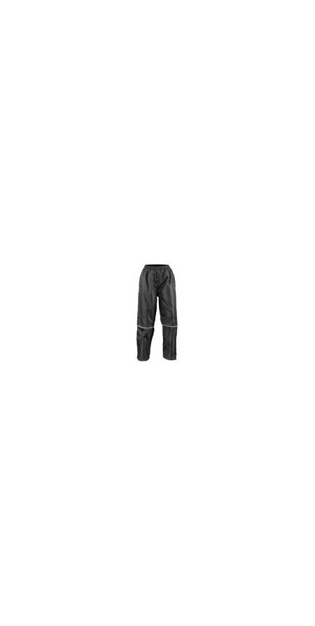Result R156A Black