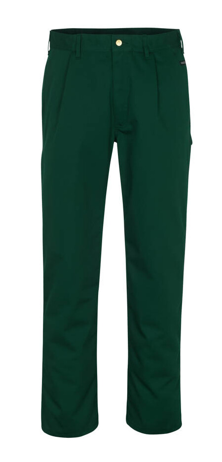 MASCOT® Montana Trousers Limited Stock