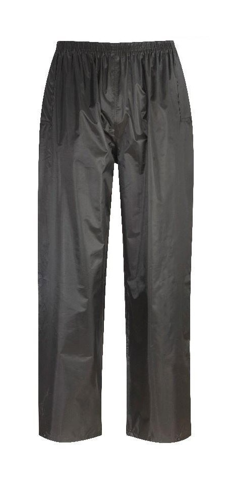 Waterproof Rain Trousers
