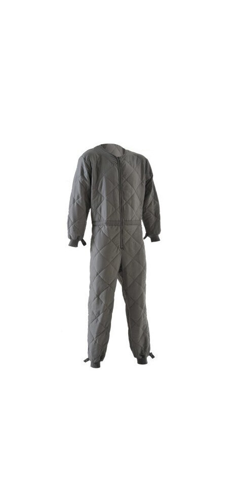 Pulsarail Interactive Thinsulate Liner for PR505 Coverall